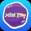Mini Prep