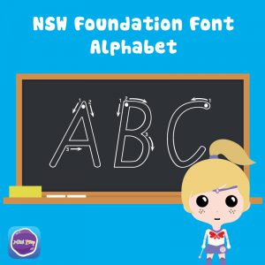 NSW-Foundation-Font-Alphabet