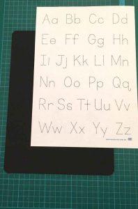 mini-prep-alphabet-chalkboard