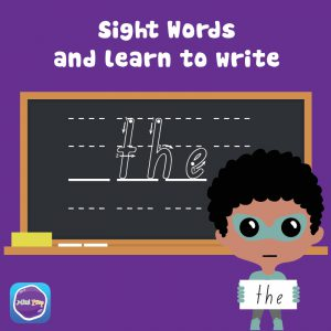 nsw-foundation-font-sight-words-and-learn-to-write